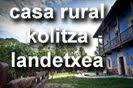 Kolitza Landetxea