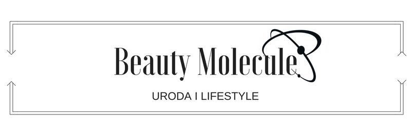 Beauty Molecule - blog lifestylowy i o urodzie