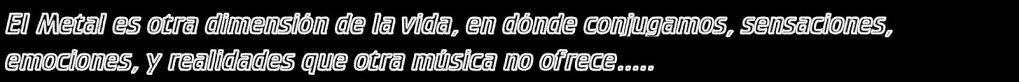 """""""ATRAVIEZA TUS LIMITES"""""""