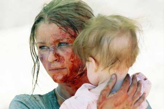 institucion maltrato mujer: