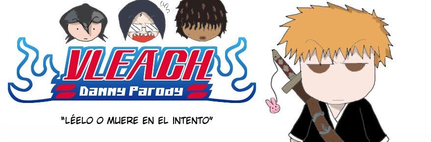 Vleach