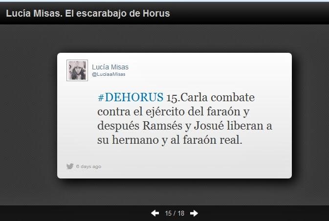https://storify.com/public/templates/slideshow/index.html?src=//storify.com/anagomez/lucia-misas-el-escarabajo-de-horus#15