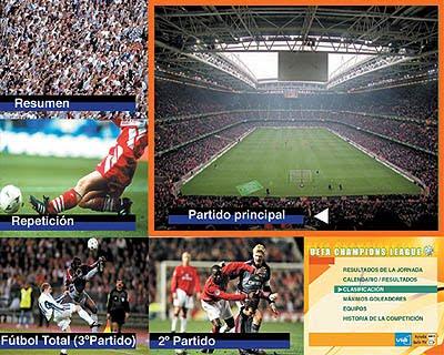 Image Result For Ver Eibar Vs Betis En Vivo Y En Directo Online Liga