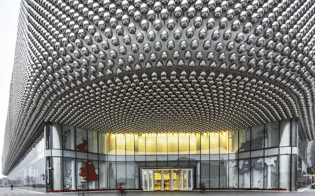 04-UNStudio-Completes-the-Hanjie-Wanda-Square