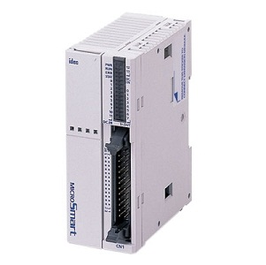 PLC FC4A-D20RS1