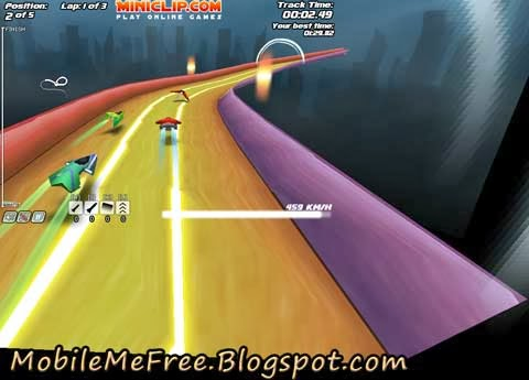 free games online, play free online jet velocity 2 game,