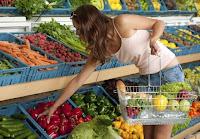 Em 2050, todos vegetarianos: a dieta do futuro