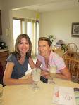 Sisters! 2012