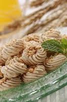 Tips Supaya Kue Kering Mengembang Sempurna Tips Supaya Kue Kering Mengembang Sempurna Tips Supaya Kue Kering Mengembang Sempurna