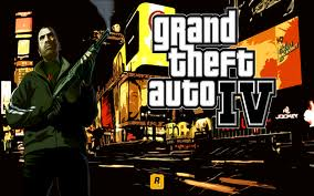 gta 4 free download for pc full version setup exe