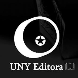 Editora do coração: Uny Editora