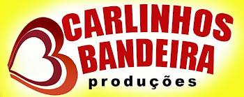CARLINHOS BANDEIRA