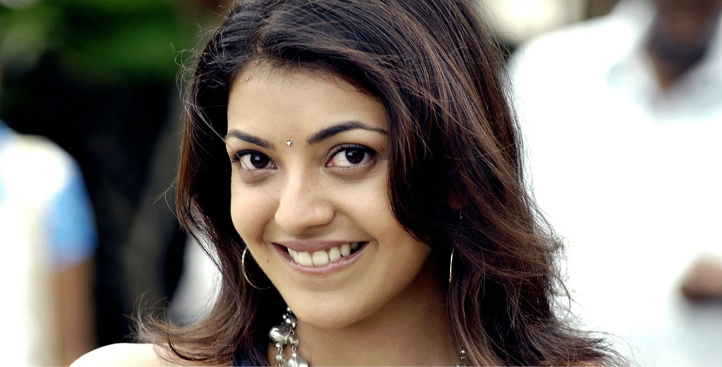 actresses high definition photos for you: kajal agarwal - south