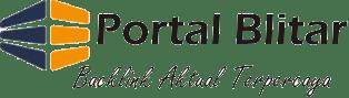 Portal Blitar 4