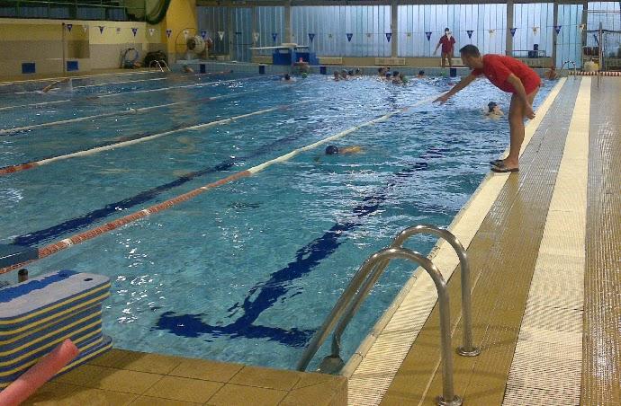 Piscina di dalmine corsi - Orari piscina dalmine ...