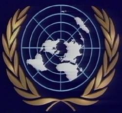 Canadá financiará capacitação de países latino-americanos em operações de paz