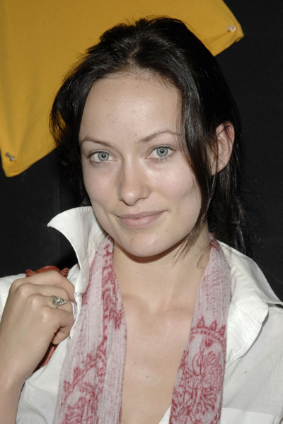 Olivia Wilde Without Makeup New Photos 2013 | Hollywood