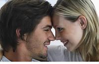 Como Recuperar A Tu Mujer – Volver Con Ella