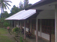 Boarding School Islam In Indonesia, pesantren school,boarding,school,islam,islamic,artikel pendidikan