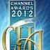 Tripp Lite galardonado como Producto Más Innovador del Año