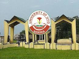 Korean Varsity to Partner with UNIUYO On Research