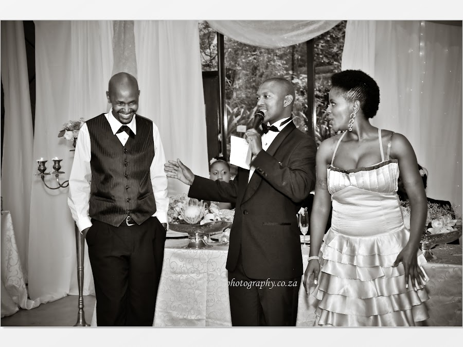 DK Photography Slideshow-2295 Noks & Vuyi's Wedding | Khayelitsha to Kirstenbosch  Cape Town Wedding photographer