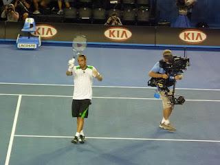 Australian Open 2011