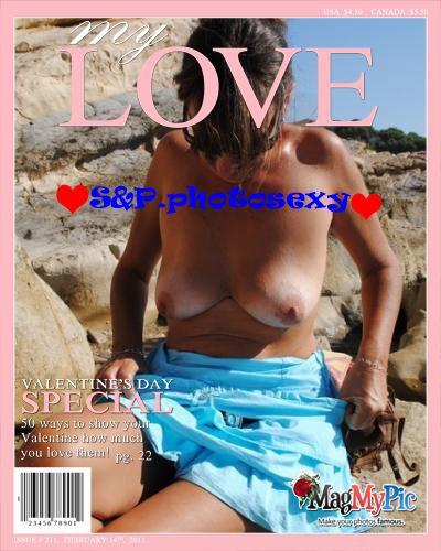 couverture Magazine(13)
