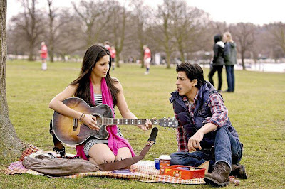 srk and katrina kaif in next movie