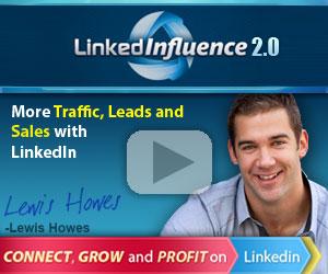 http://a125fzqaya-9di9jrgy3j60e0u.hop.clickbank.net