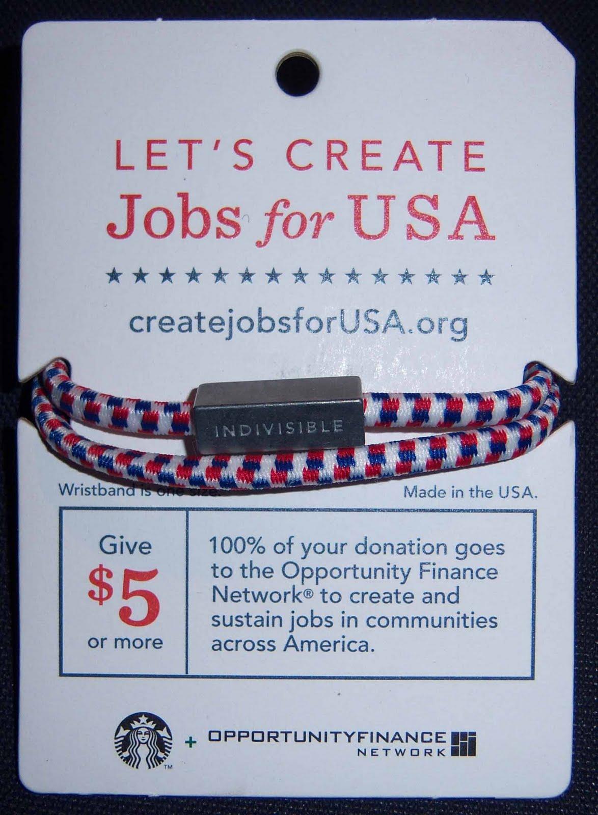 http://4.bp.blogspot.com/-LFzg-DEj7WI/TwpqYcLyvaI/AAAAAAAACEg/MBU6HSkIwvA/s1600/Starbucks%2BIndivisible%2Bwristband%2BOpportunity%2BFinance%2BNetwork%2BSandy%2BUtah%2BQuarry%2BStarbacks%2Bfront%2Bcirca%2BDec%2B2011.jpg