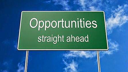 Cara Mempelajari Analisa Peluang Bisnis Baru