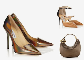 Jimmy-Choo-Colección23-Cruise2014-godustyle