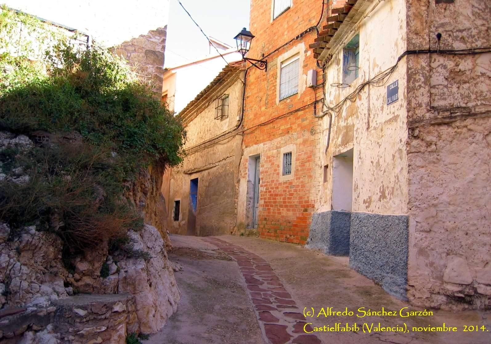 castielfabib-calle-calvario