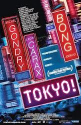 Tokyo – Dublado