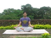 Yoga, Vedic Astrology and Holistic Healing