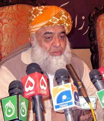 Fazlur Rahman Alquran dan Tantangan Modernitas