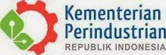 lowongan-kerja-pasuruan-2014-pt-buana-megah-paper