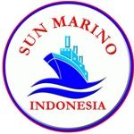 Sun Marino Indonesia cab. Lampung