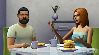 The Sims 4 Downlod PC Full Version free Mac img15