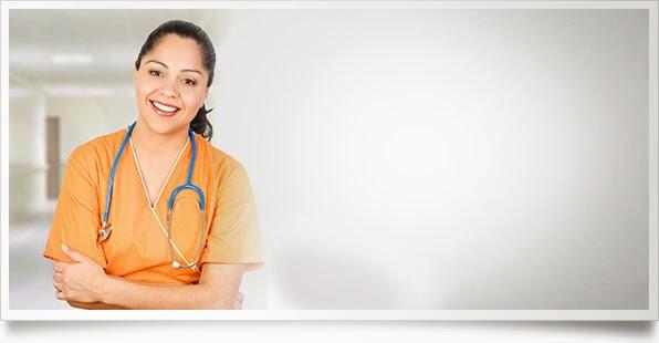 Accredited Online Nursing Schools | Nursing Schools