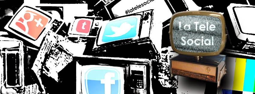 La Tele Social