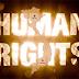 Chiến dịch vận động nhân quyền cho Việt Nam