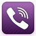 تحميل فايبر للموبايل 2014 مجانا Viber Download For mobile