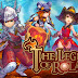 Legend of Roland: Action RPG (Huyền thoại của Roland) game cho LG L3