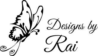 Designs by Rai