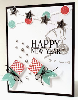 http://stampsatplay.blogspot.de/2013/12/happy-new-year.html