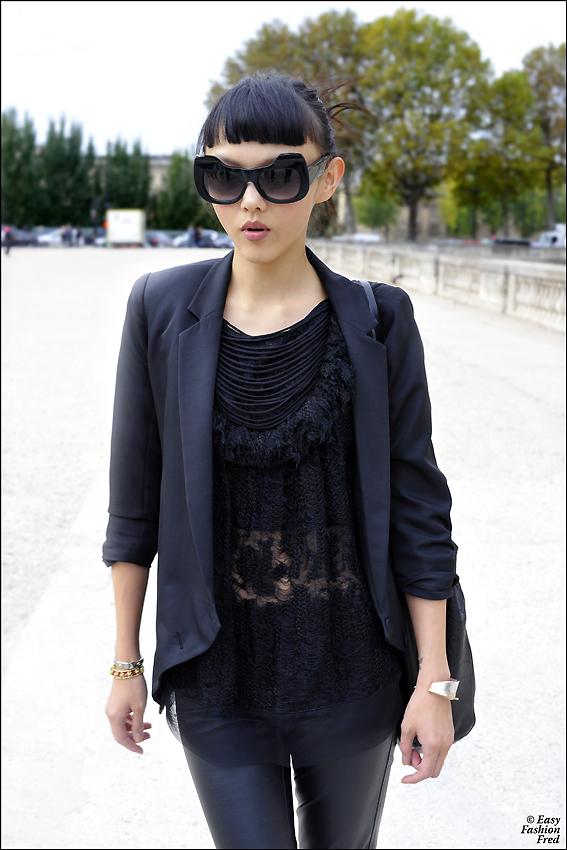 http+easyfashion.blogspot.com+2012+01+baby-back-fw-paris