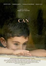 ver Can (2011) Online