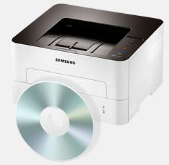 Printer Driver Samsung ML 1610 Free Download